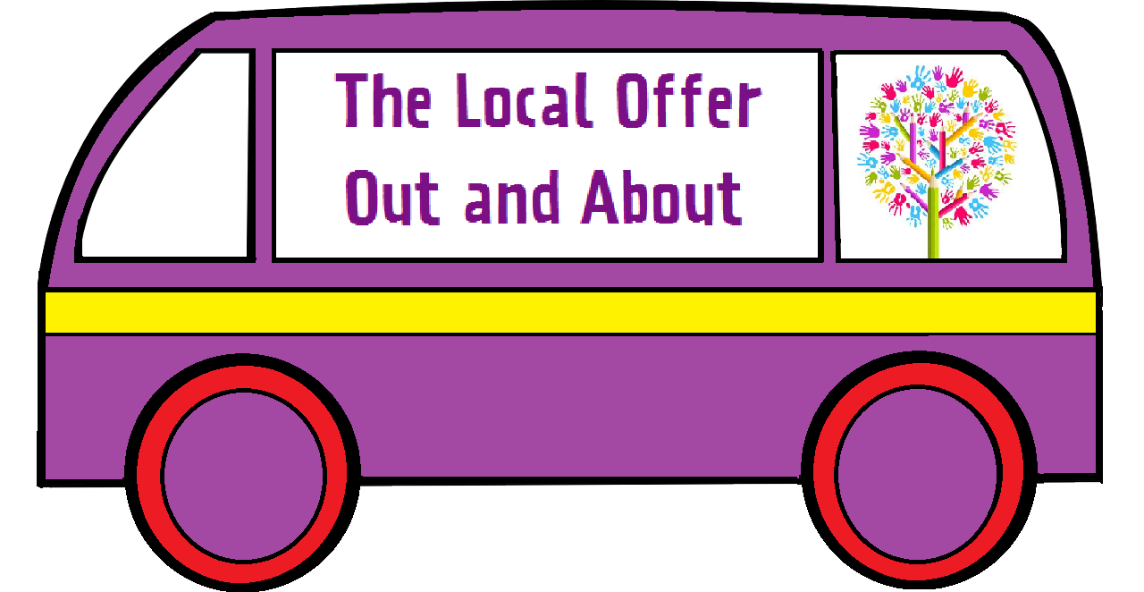 local offer bus